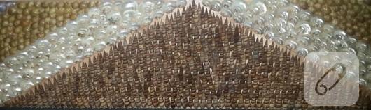 deniz-kabuklariyla-ayna-susleme-5
