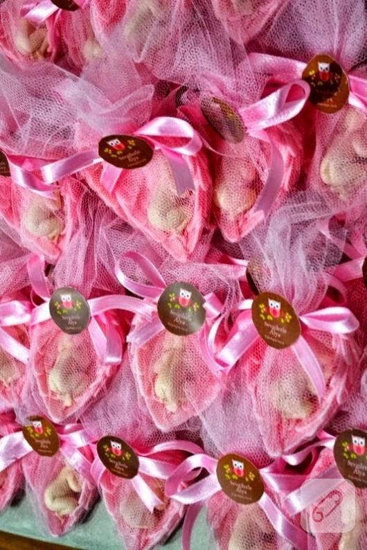 el-yapimi-dekoratif-sabunlar