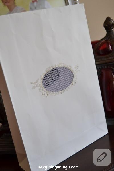 el-yapimi-hediye-paketi