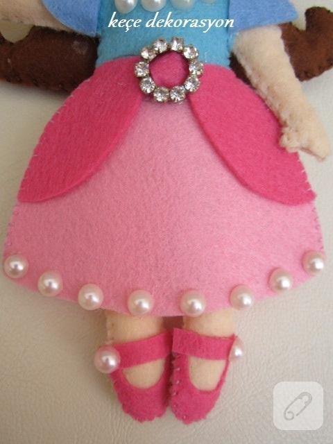 el-yapimi-kece-oyuncak-bebek-modelleri-2