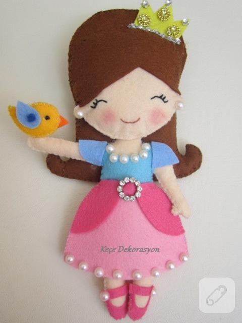 el-yapimi-kece-oyuncak-bebek-modelleri