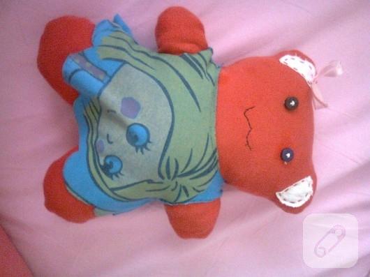 eski-tisortten-oyuncak-ayi