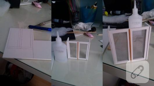 fimo-hamuru-ve-kartontan-minyatur-balkon-yapimi-1