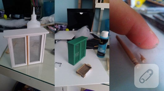 fimo-hamuru-ve-kartontan-minyatur-balkon-yapimi-2