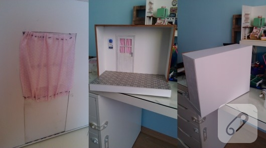 fimo-hamuru-ve-kartontan-minyatur-balkon-yapimi-3
