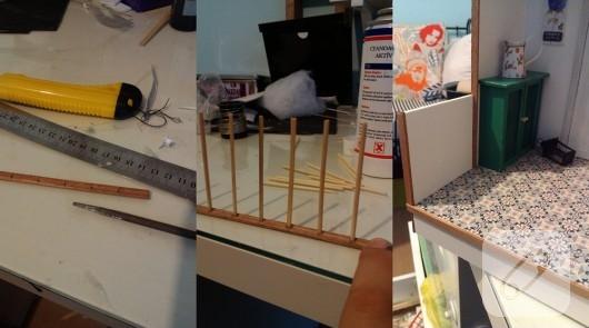 fimo-hamuru-ve-kartontan-minyatur-balkon-yapimi-4