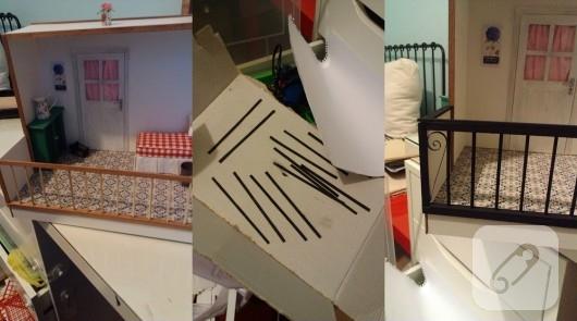 fimo-hamuru-ve-kartontan-minyatur-balkon-yapimi-7