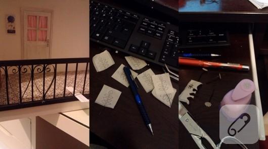 fimo-hamuru-ve-kartontan-minyatur-balkon-yapimi-8