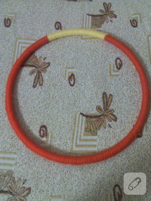 kece-baykuslu-duvar-susu-yapimi-1