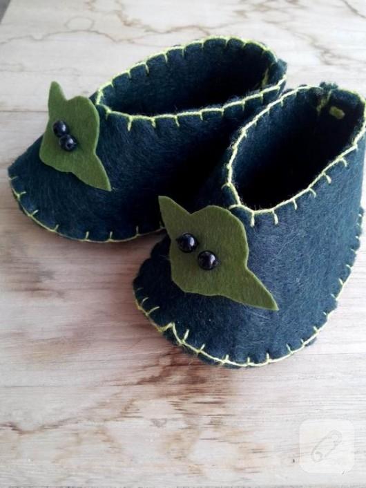 kece-bebek-ayakkabilari