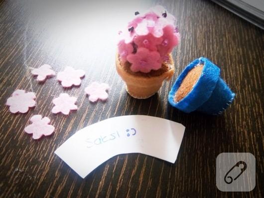 kece-duvar-susu-yapimi-5