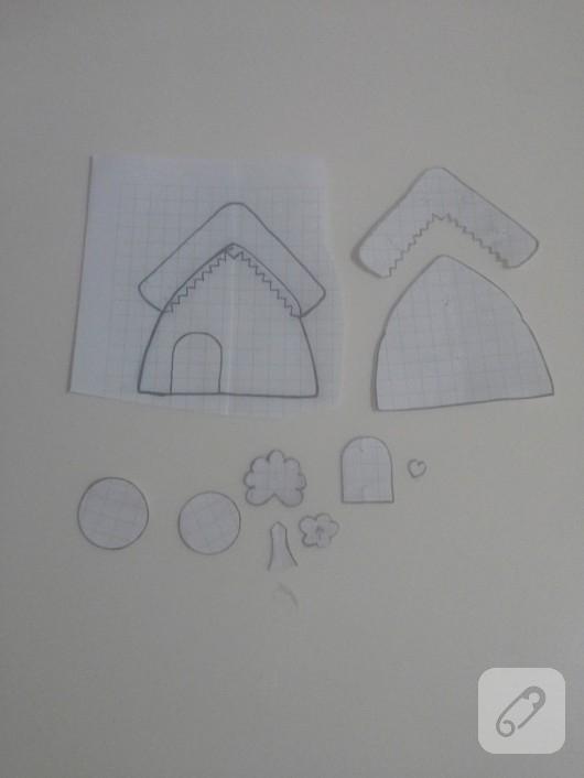 kece-ev-anahtarlik-modelleri