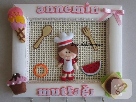 kece-mutfak-panosu-duvar-susu-modelleri