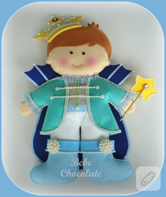 kece-prens-bebek-taki-yastigi-1
