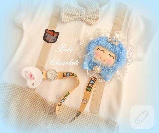 kece-suslemeli-bebek-emzik-askisi-5