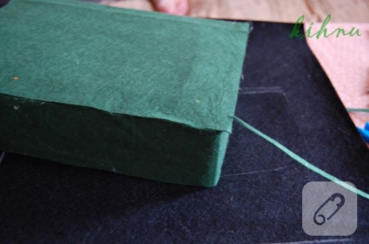 kece-ve-kartondan-kutu-yapimi-3