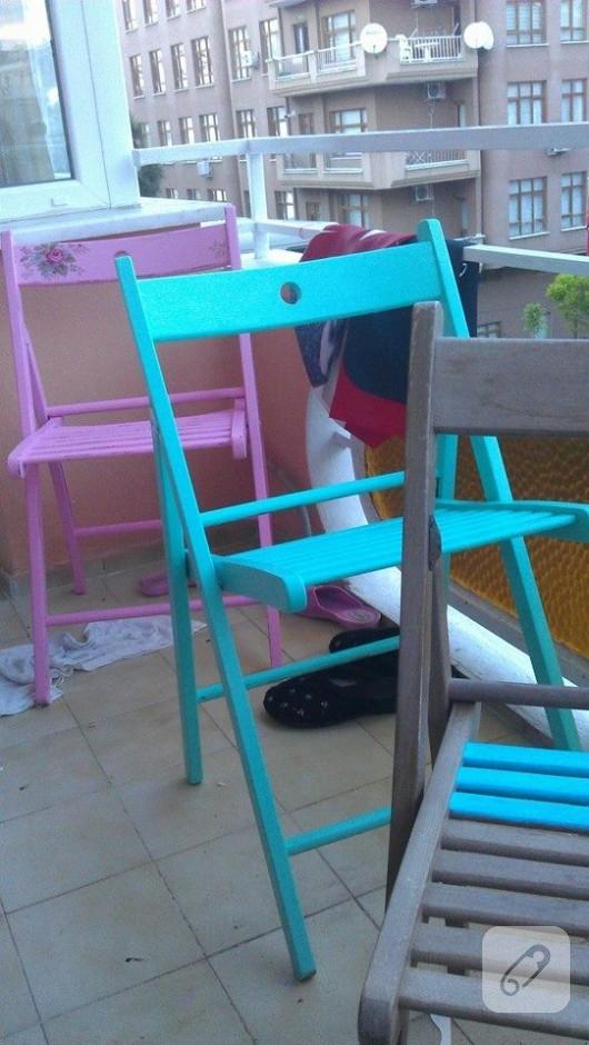 mobilya-boyama-sandalye-yenileme-nasil-yapilir-1