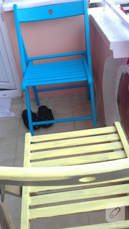 mobilya-boyama-sandalye-yenileme-nasil-yapilir-2