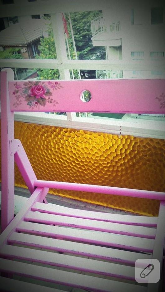 mobilya-boyama-sandalye-yenileme-nasil-yapilir-4