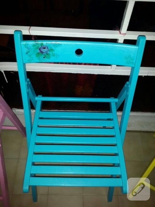 mobilya-boyama-sandalye-yenileme-nasil-yapilir-6