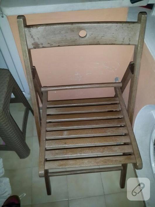 mobilya-boyama-sandalye-yenileme-nasil-yapilir