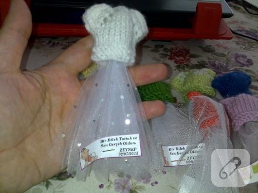 orgu-bebek-sekeri-modelleri-2