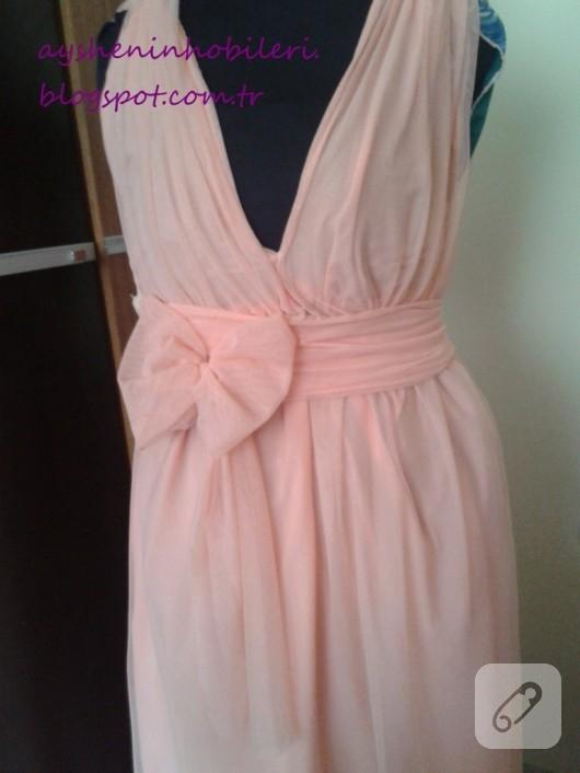 saten-abiye-elbise-modelleri1