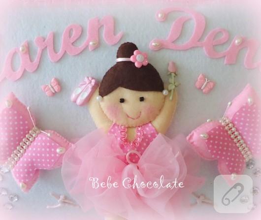 balerinli-bebek-taki-yastigi-1