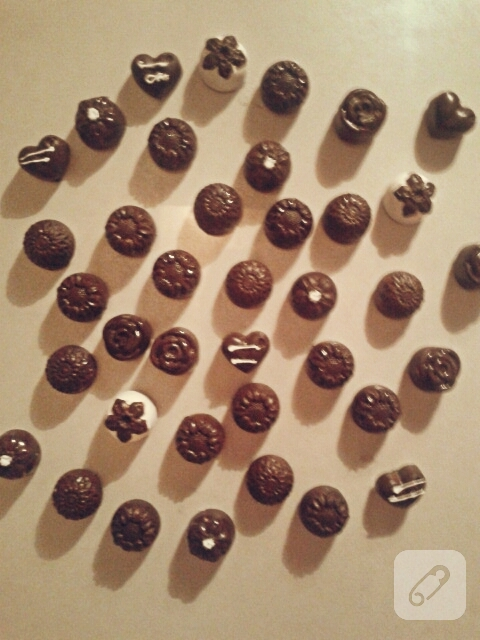 cikolata-seklinde-magnet-modelleri