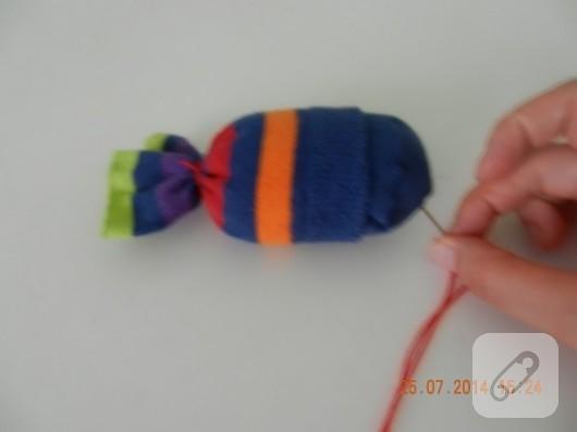 coraptan-oyuncak-balik-yapimi-16