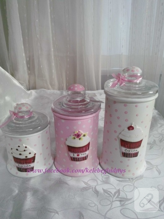 cupcake-kabartmali-cam-kavanozlar