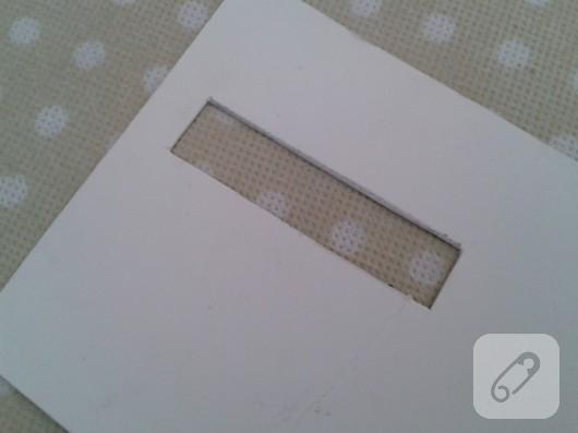 duvar-boyama-ve-susleme-ornekleri-3