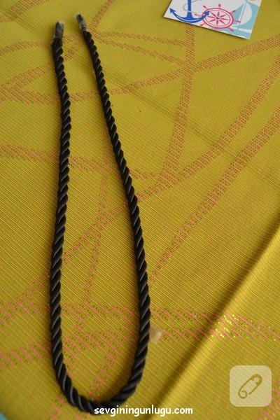 halat-iple-bileklik-yapimi-2