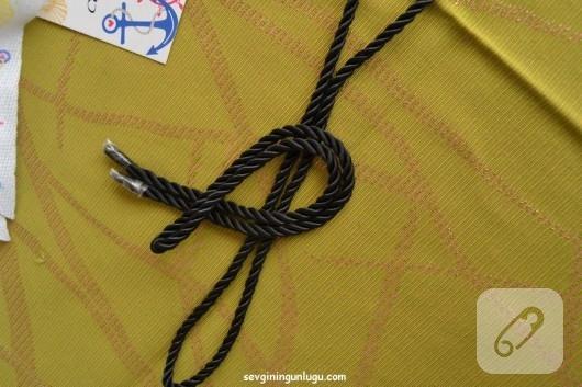 halat-iple-bileklik-yapimi-4