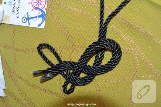 halat-iple-bileklik-yapimi-5