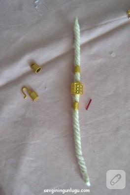 halat-ipten-bileklik-yapimi-2
