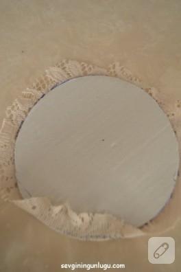 halat-ipten-capa-desenli-bardak-altligi-yapimi-4