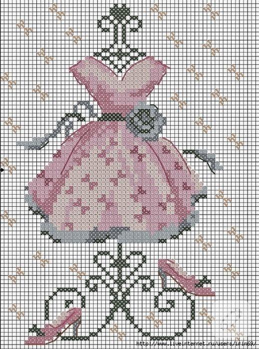 kanavice-elbise-sablonlari