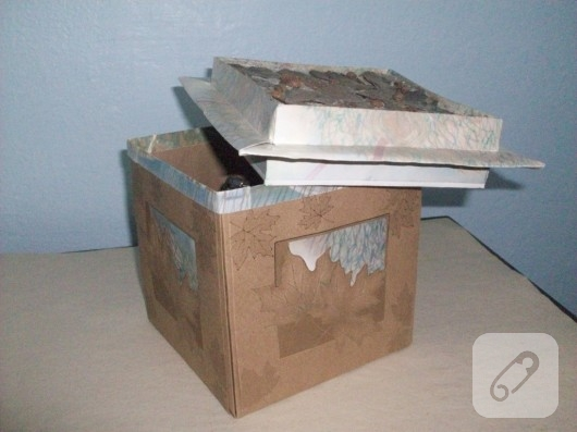 karton-kutu-modelleri-2