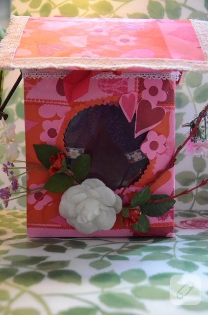 karton-kutudan-hediye-paketi-5