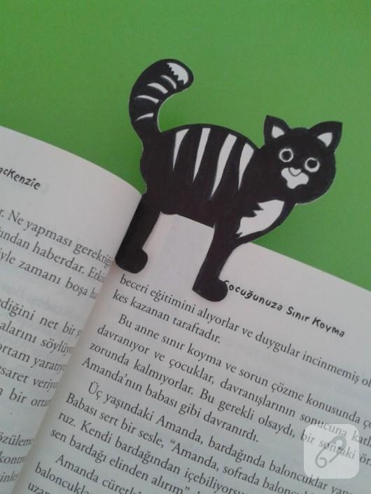 kartondan-kedili-kitap-ayraci-yapimi-1