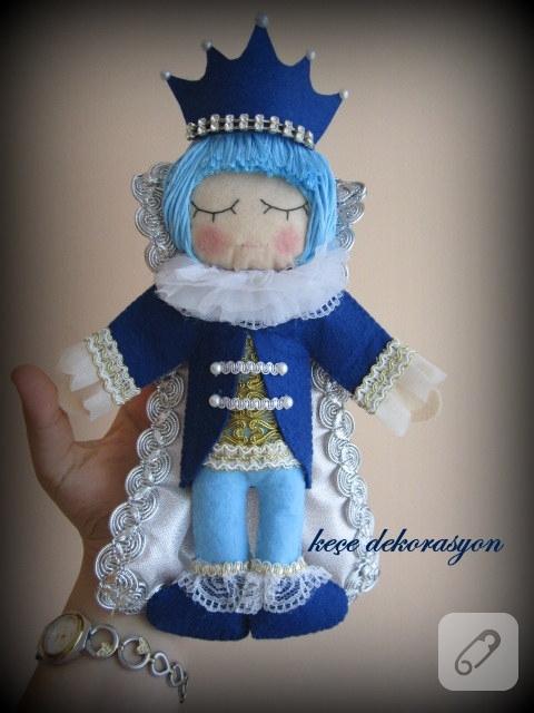 kece-oyuncak-kral