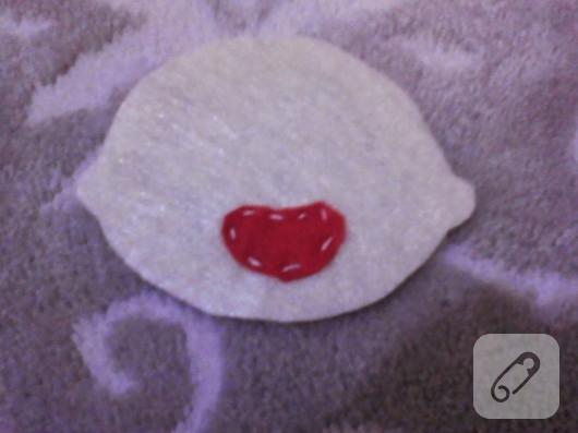 keceden-bebek-seklinde-magnet-yapimi-5