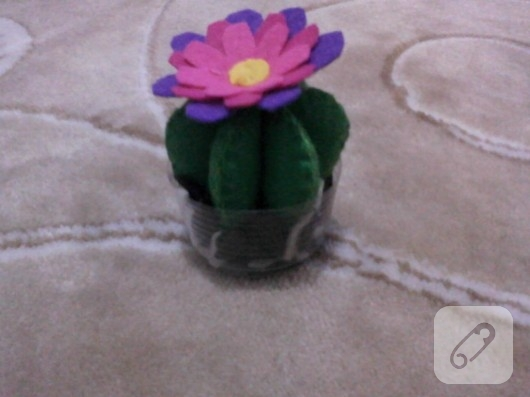keceden-kaktus-cicek-yapimi-1