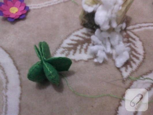 keceden-kaktus-cicek-yapimi-8