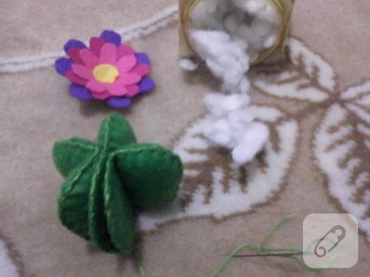 keceden-kaktus-cicek-yapimi-9