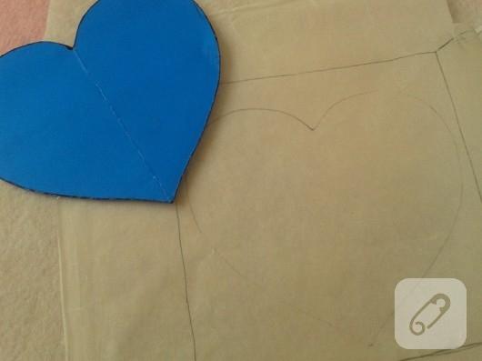 keceden-kalp-kina-kesesi-yapimi-1