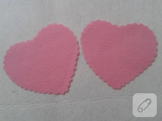 keceden-kalpli-magnet-yapimi-3