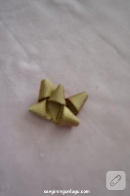 kurdeleden-kirpi-toka-susu-yapimi-5