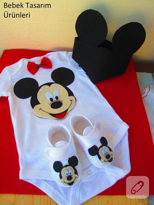 mickey-mouse-dogum-gunu-takimi-1